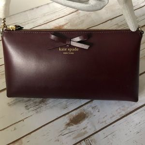 NEW Kate Spade Declan Sawyer Street Crossbody